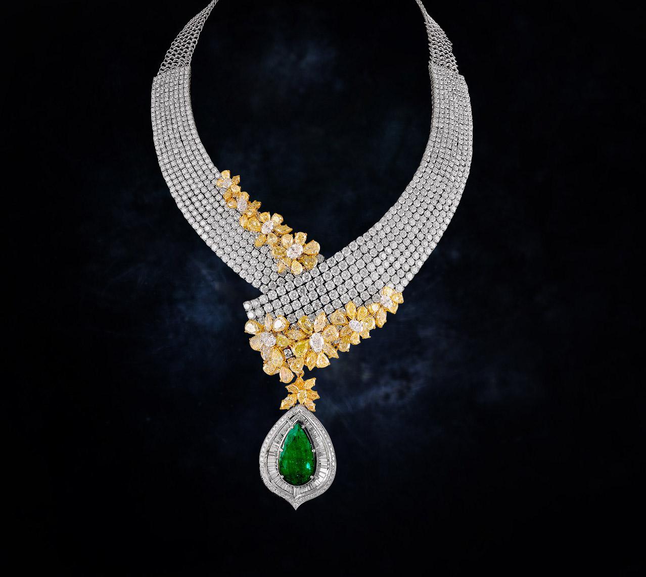 Tristar Jewelry